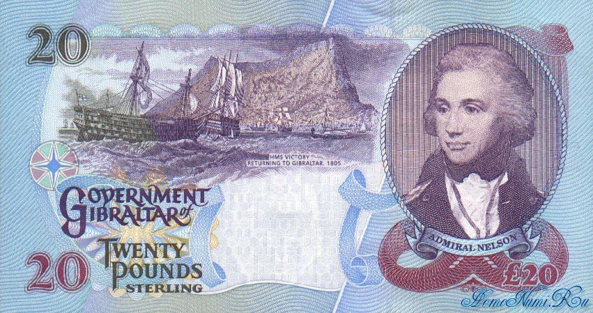 http://homonumi.ru/pic/n/Gibraltar/P-27-b.jpg
