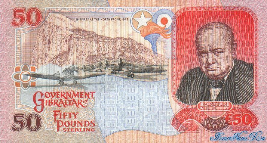 http://homonumi.ru/pic/n/Gibraltar/P-28-b.jpg