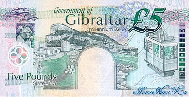 http://homonumi.ru/pic/n/Gibraltar/P-29-b.jpg