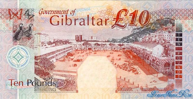 http://homonumi.ru/pic/n/Gibraltar/P-30-b.jpg