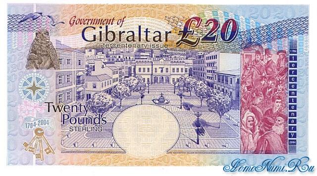 http://homonumi.ru/pic/n/Gibraltar/P-31-b.jpg
