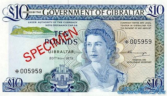 http://homonumi.ru/pic/n/Gibraltar/P-CS1c-f.jpg