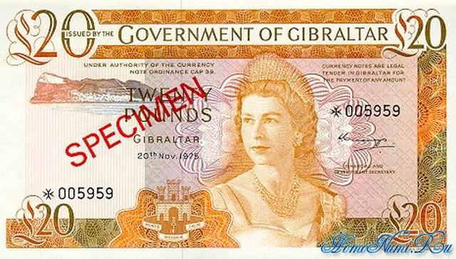 http://homonumi.ru/pic/n/Gibraltar/P-CS1d-f.jpg
