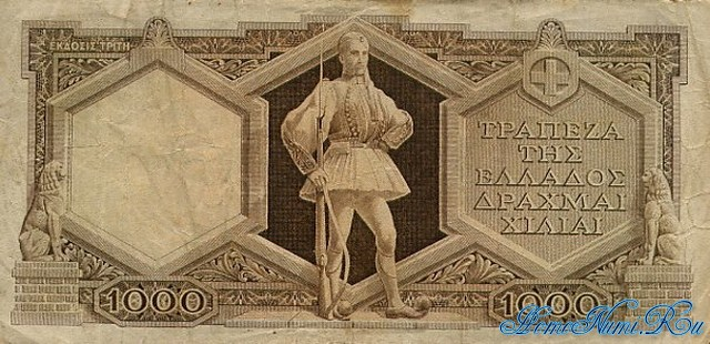 http://homonumi.ru/pic/n/Greece/P-172-b.jpg
