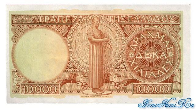 http://homonumi.ru/pic/n/Greece/P-182c-b.jpg