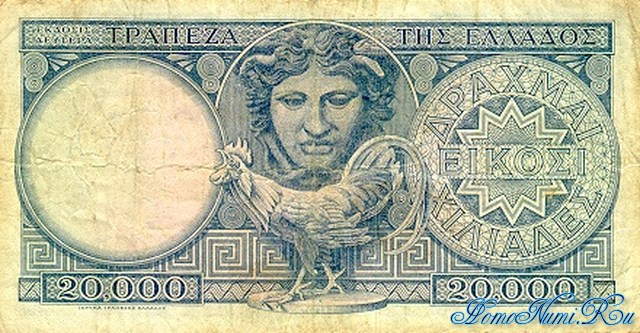 http://homonumi.ru/pic/n/Greece/P-183-b.jpg