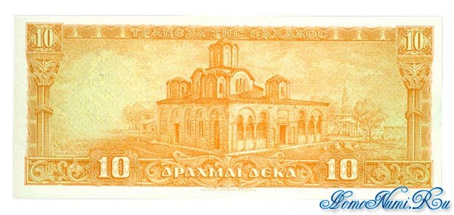 http://homonumi.ru/pic/n/Greece/P-189b-b.jpg