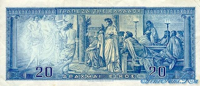 http://homonumi.ru/pic/n/Greece/P-190-b.jpg