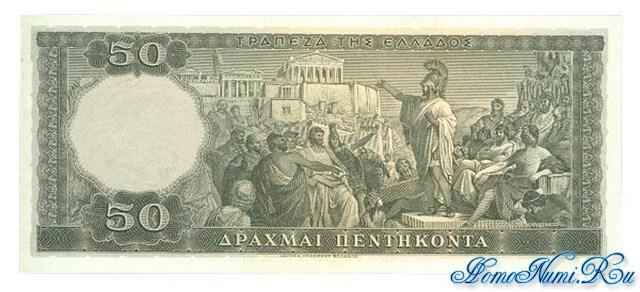 http://homonumi.ru/pic/n/Greece/P-191-b.jpg