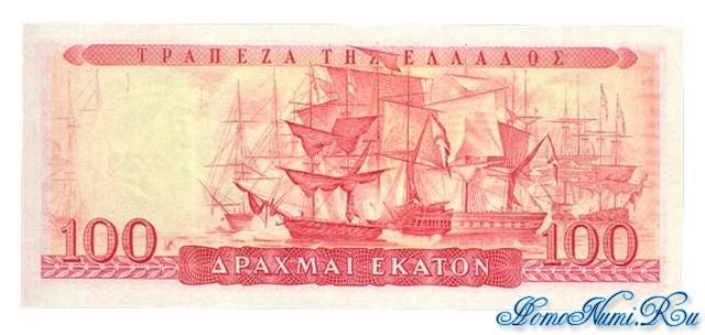 http://homonumi.ru/pic/n/Greece/P-192b-b.jpg