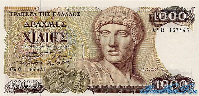 http://homonumi.ru/pic/n/Greece/P-202-f.jpg