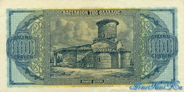http://homonumi.ru/pic/n/Greece/P-324b-b.jpg