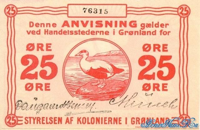 http://homonumi.ru/pic/n/Greenland/P-11-f.jpg