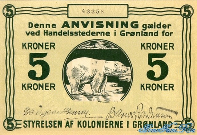 http://homonumi.ru/pic/n/Greenland/P-14-f.jpg