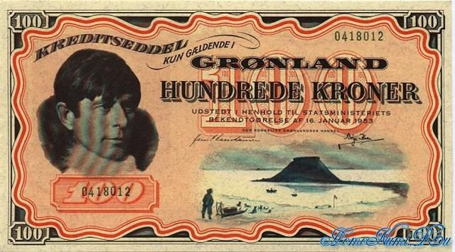 http://homonumi.ru/pic/n/Greenland/P-21a-f.jpg