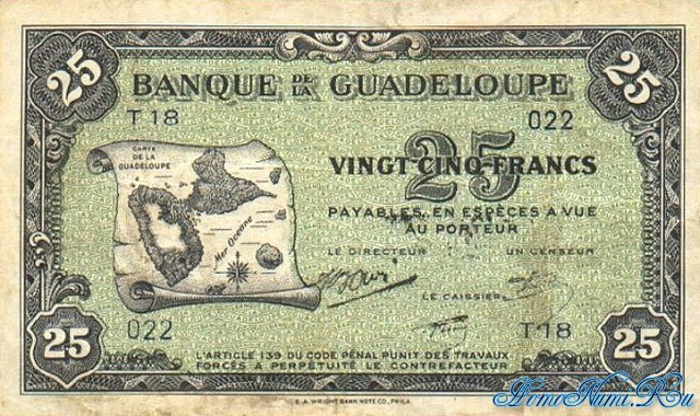http://homonumi.ru/pic/n/Guadeloupe/P-22b-f.jpg