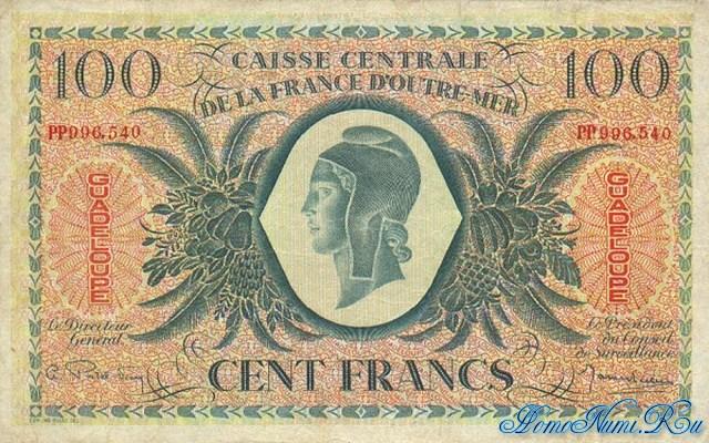 http://homonumi.ru/pic/n/Guadeloupe/P-29a-f.jpg