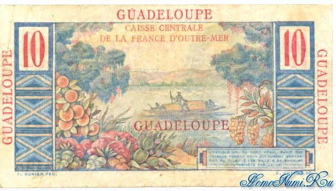 http://homonumi.ru/pic/n/Guadeloupe/P-32-b.jpg