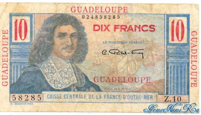 http://homonumi.ru/pic/n/Guadeloupe/P-32-f.jpg