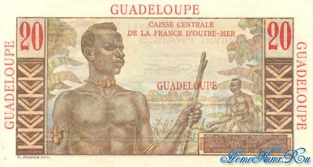 http://homonumi.ru/pic/n/Guadeloupe/P-33-b.jpg