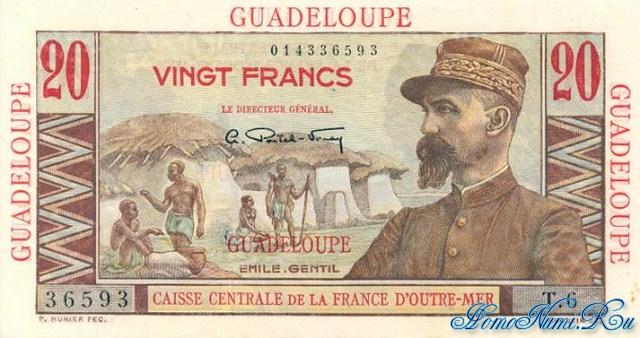 http://homonumi.ru/pic/n/Guadeloupe/P-33-f.jpg