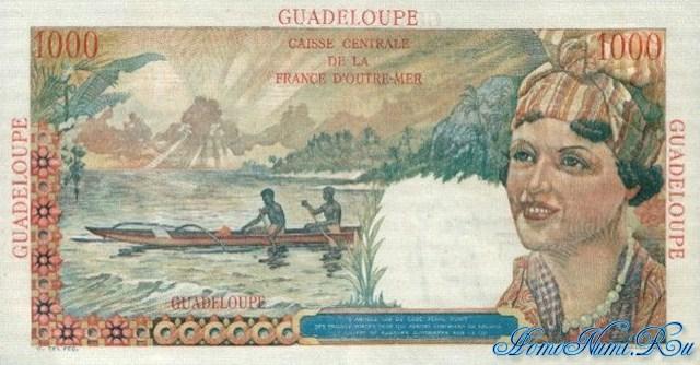 http://homonumi.ru/pic/n/Guadeloupe/P-37a-b.jpg