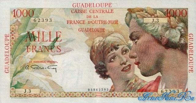 http://homonumi.ru/pic/n/Guadeloupe/P-37a-f.jpg