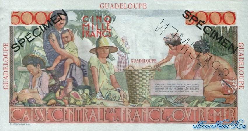 http://homonumi.ru/pic/n/Guadeloupe/P-38s-b.jpg