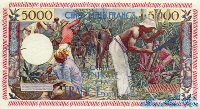 http://homonumi.ru/pic/n/Guadeloupe/P-40-b.jpg