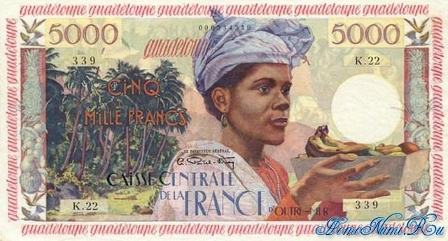 http://homonumi.ru/pic/n/Guadeloupe/P-40-f.jpg