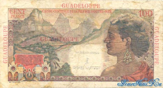 http://homonumi.ru/pic/n/Guadeloupe/P-41-b.jpg