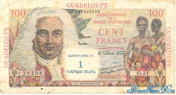 http://homonumi.ru/pic/n/Guadeloupe/P-41-f.jpg