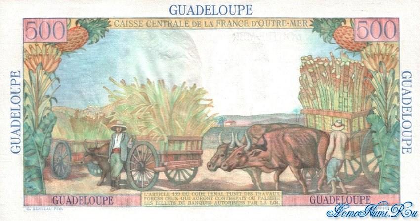 http://homonumi.ru/pic/n/Guadeloupe/P-42-b.jpg