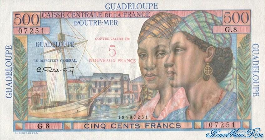 http://homonumi.ru/pic/n/Guadeloupe/P-42-f.jpg
