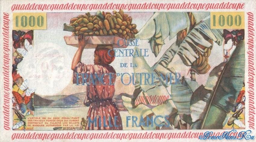 http://homonumi.ru/pic/n/Guadeloupe/P-43-b.jpg