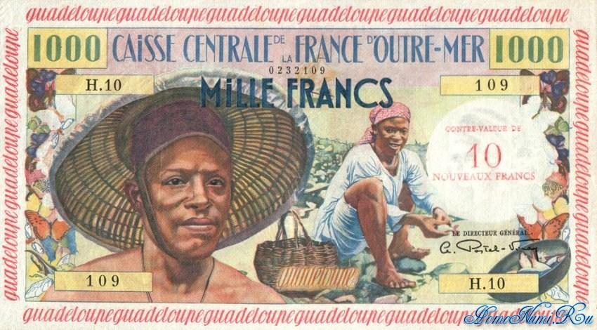 http://homonumi.ru/pic/n/Guadeloupe/P-43-f.jpg