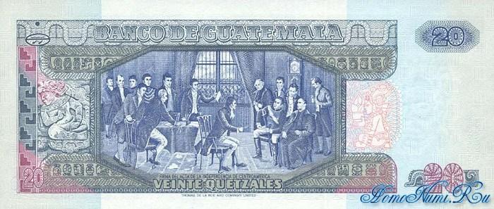 http://homonumi.ru/pic/n/Guatemala/P-102-b.jpg