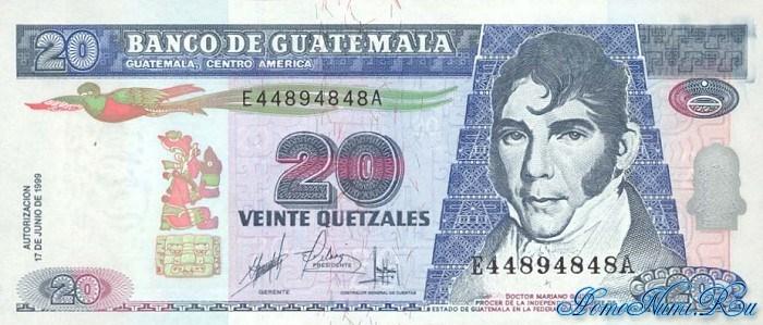 http://homonumi.ru/pic/n/Guatemala/P-102-f.jpg