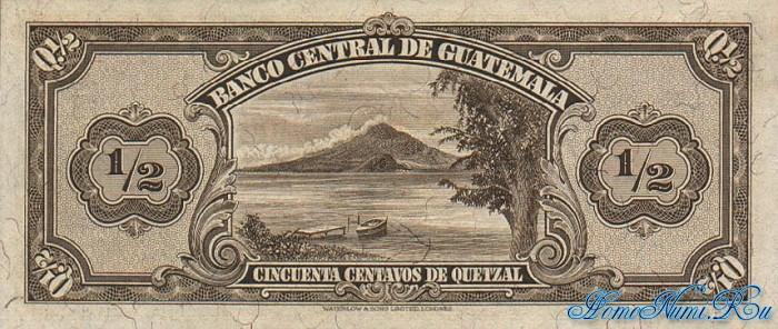http://homonumi.ru/pic/n/Guatemala/P-13a-b.jpg