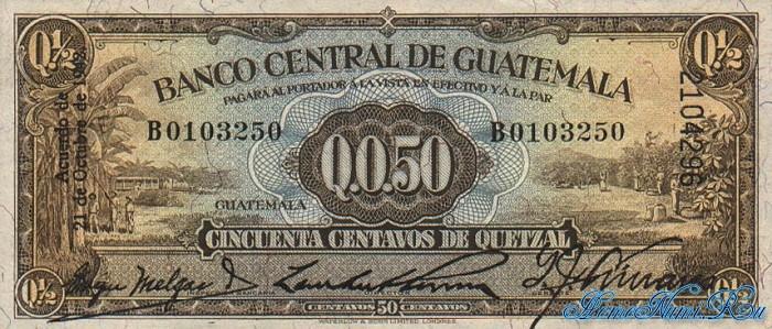 http://homonumi.ru/pic/n/Guatemala/P-13a-f.jpg