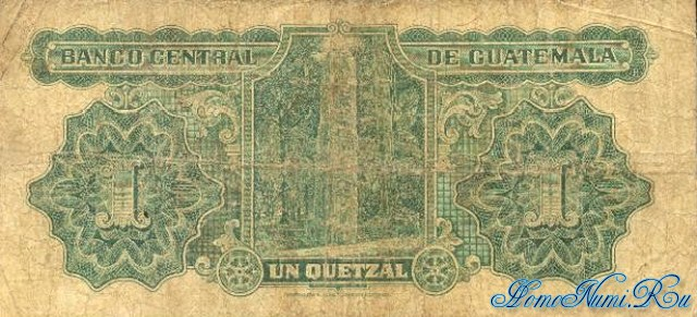 http://homonumi.ru/pic/n/Guatemala/P-14a-b.jpg