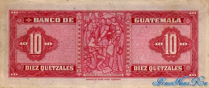 http://homonumi.ru/pic/n/Guatemala/P-26a-b.jpg
