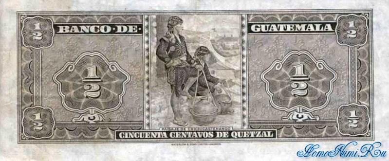 http://homonumi.ru/pic/n/Guatemala/P-29-b.jpg
