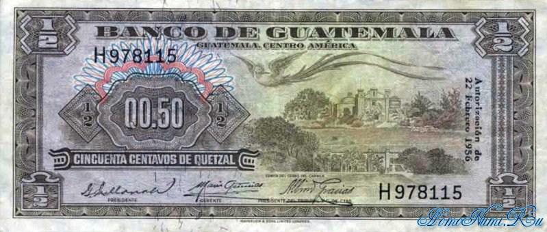 http://homonumi.ru/pic/n/Guatemala/P-29-f.jpg