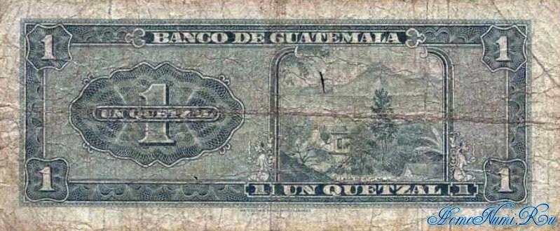 http://homonumi.ru/pic/n/Guatemala/P-30-b.jpg