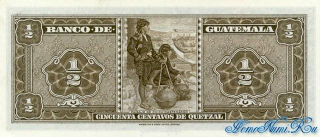 http://homonumi.ru/pic/n/Guatemala/P-41-b.jpg