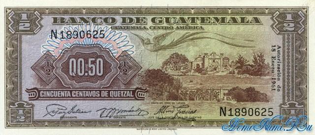 http://homonumi.ru/pic/n/Guatemala/P-41-f.jpg