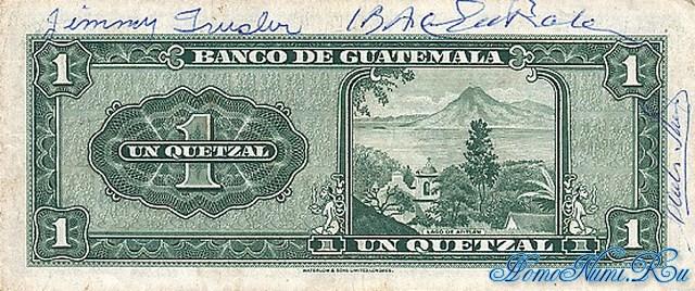 http://homonumi.ru/pic/n/Guatemala/P-43-b.jpg