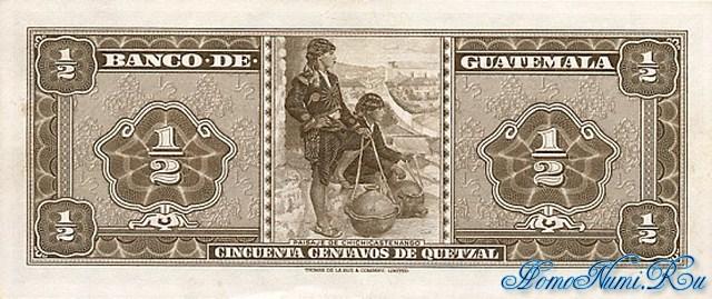 http://homonumi.ru/pic/n/Guatemala/P-51-b.jpg