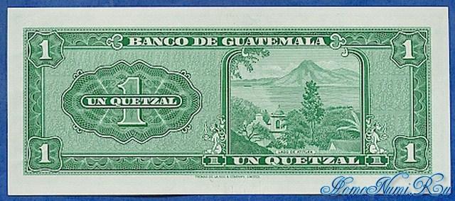 http://homonumi.ru/pic/n/Guatemala/P-52-b.jpg